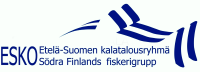 Local community on board as South Finland FLAG kicks off